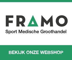Medische poster besteld u voordelig en snel op www.framo.nl